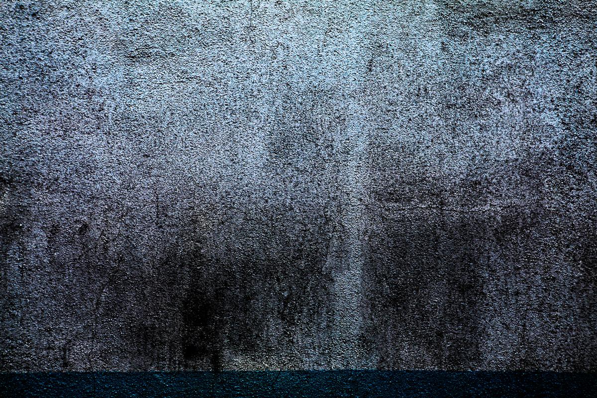 Abstract_035.jpg