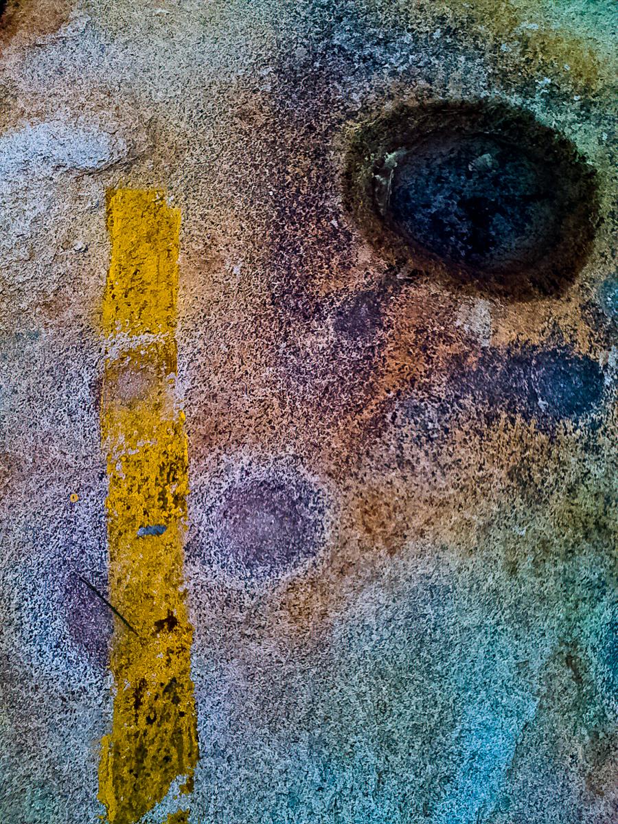 Abstract_042.jpg