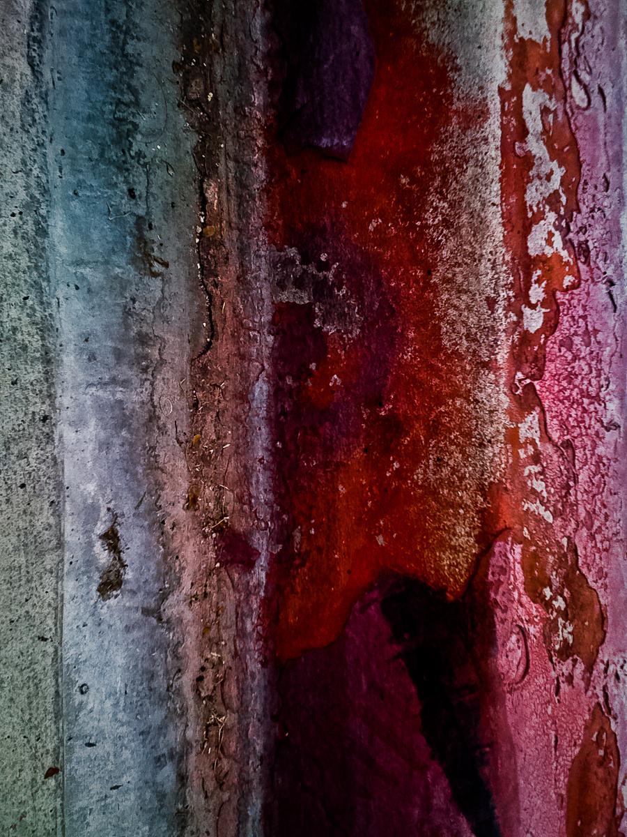 Abstract_043.jpg