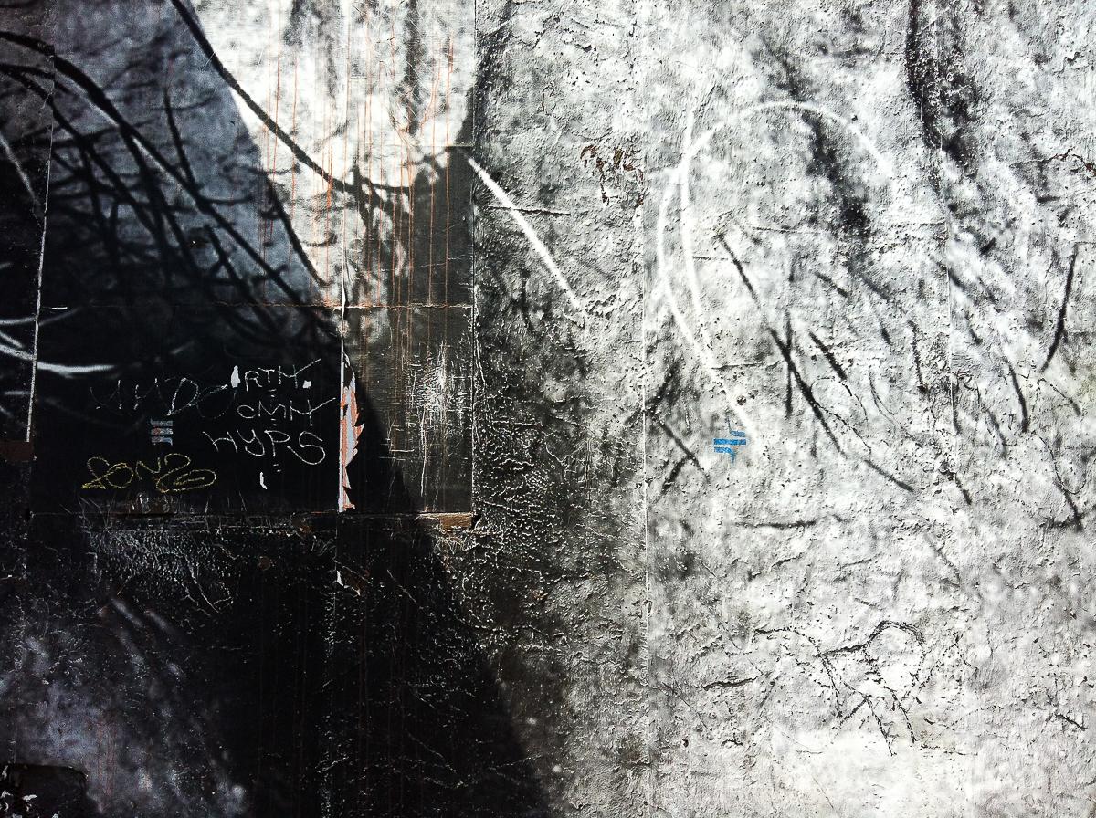 Abstract_047.jpg