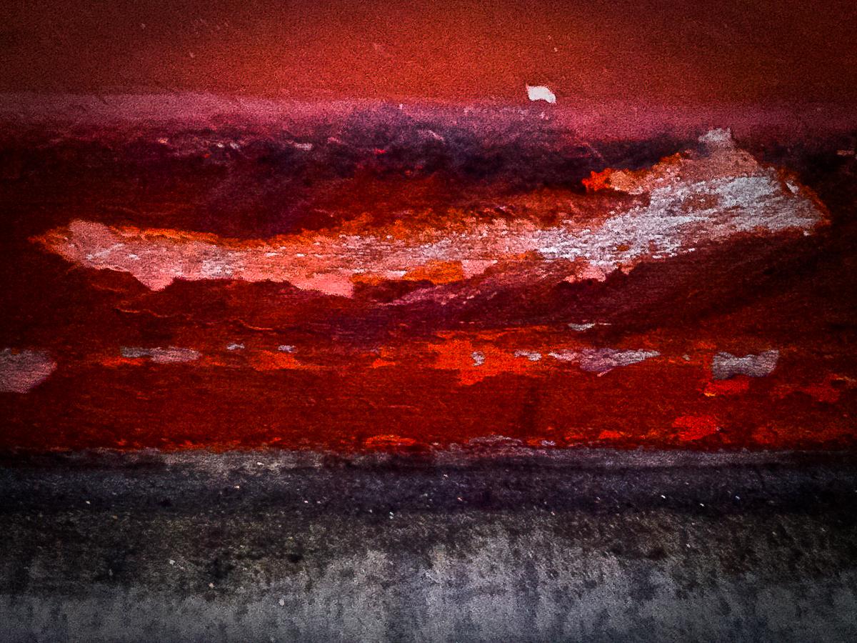Abstract_046.jpg