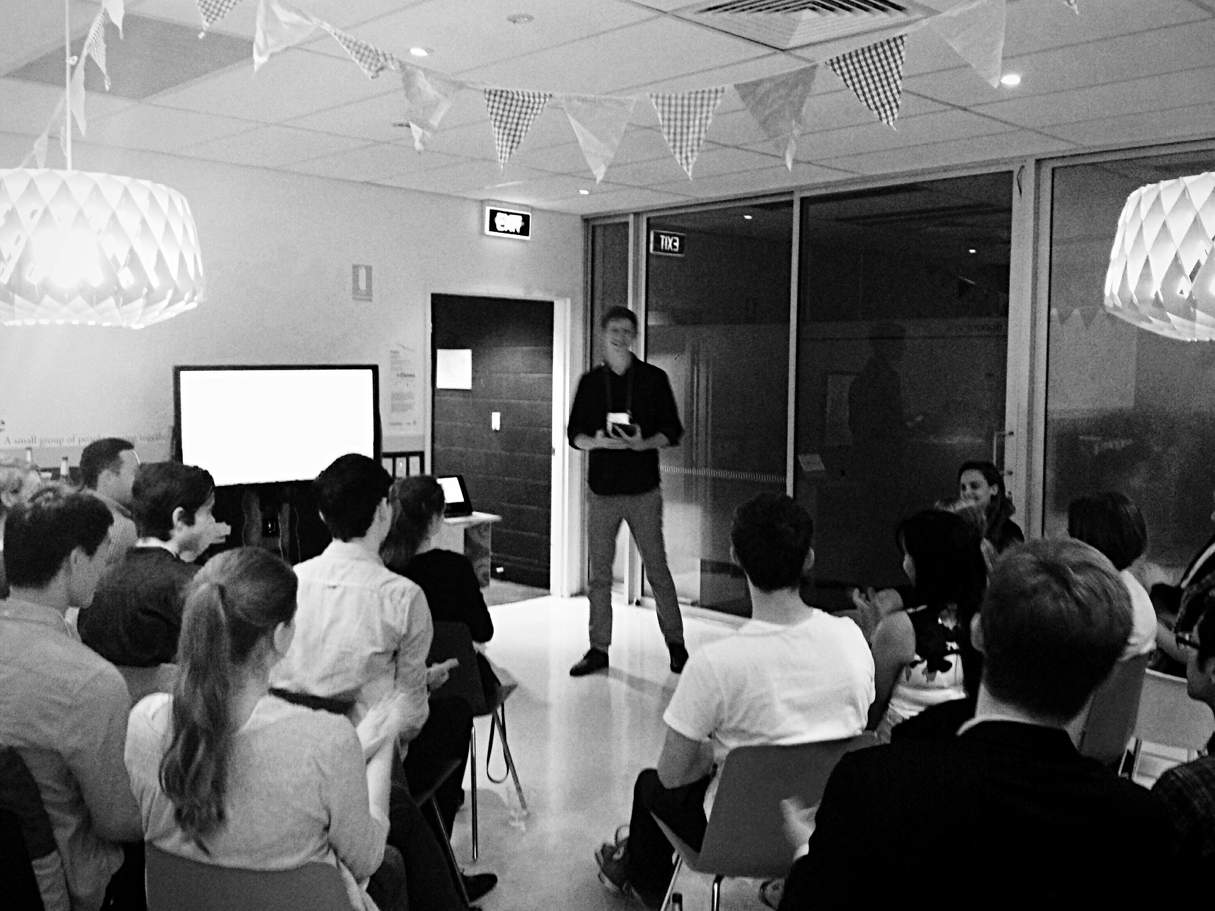 Tom-Allen-Design-Business-Strategy-Australia.jpg