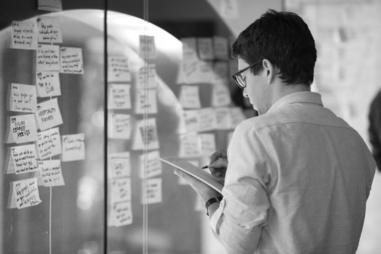 Design-led-innovation-social-impact-brisbane.jpg