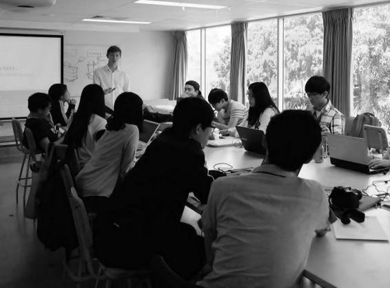 Design-led-innovation-business-strategy-social-impact-australia.JPG