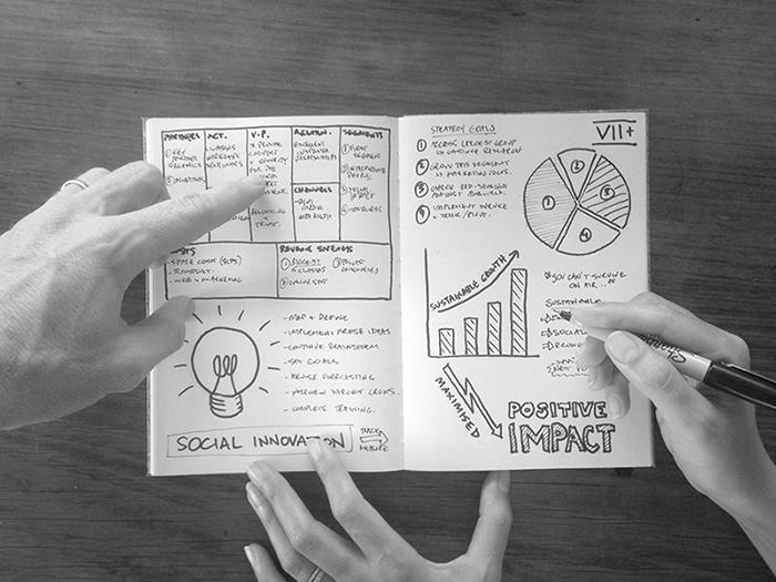 service-design-branding-marketing-value-proposition-thinking.jpg