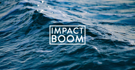 Impact-Boom-Social-Impact-Blog-Podcast