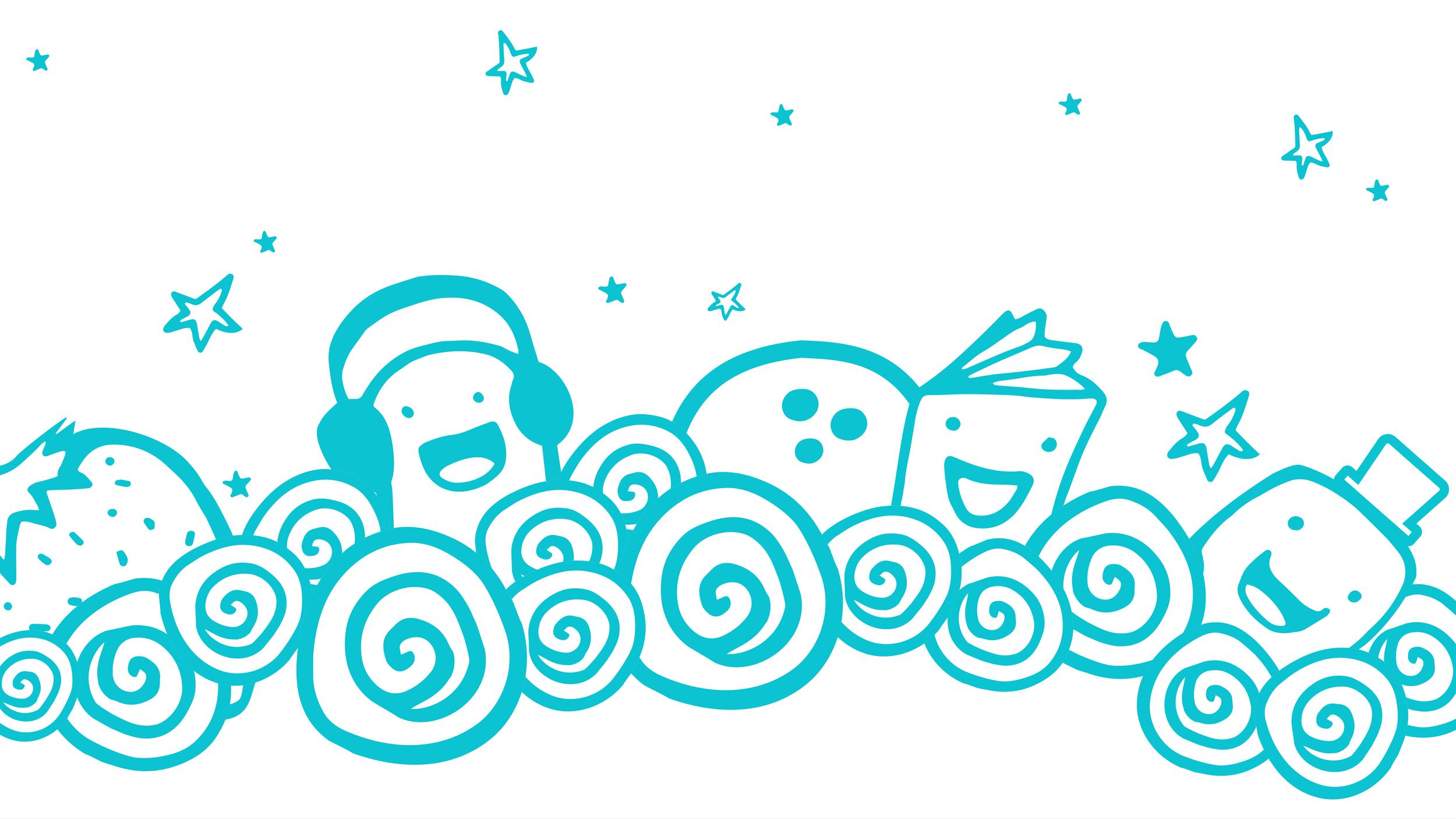 KidsCamp_Swirly_blue-01.png