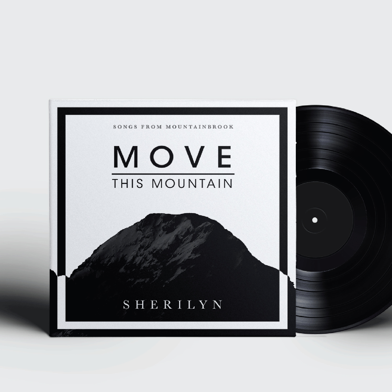 WORK_MoveThisMountain-01.jpg