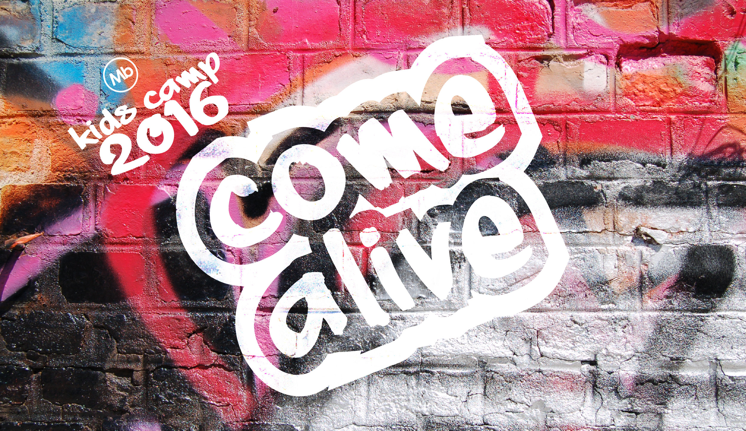 KidsCamp_HeroImage5-01.jpg