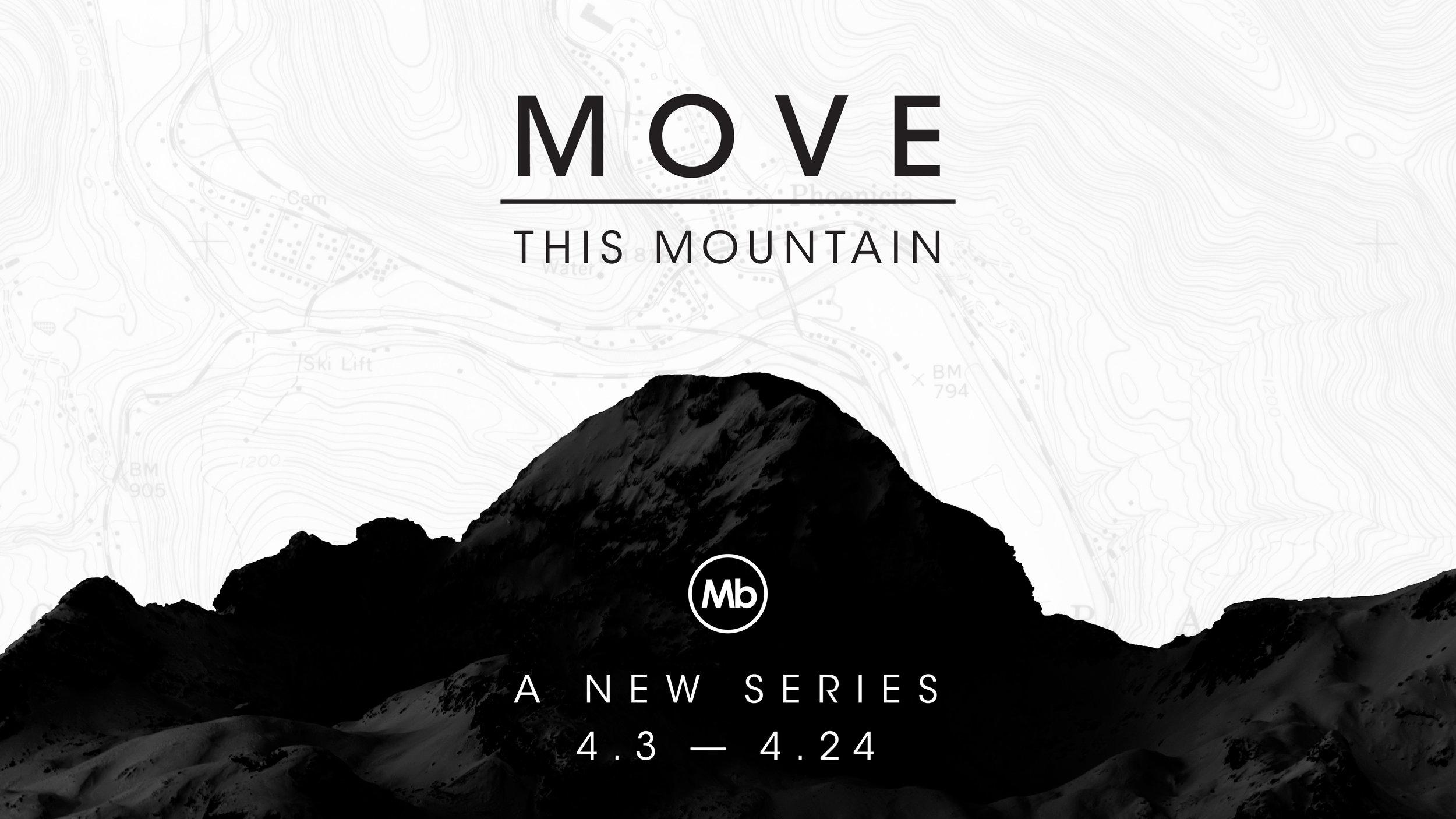 MoveThisMountain_SLIDE-01.jpg