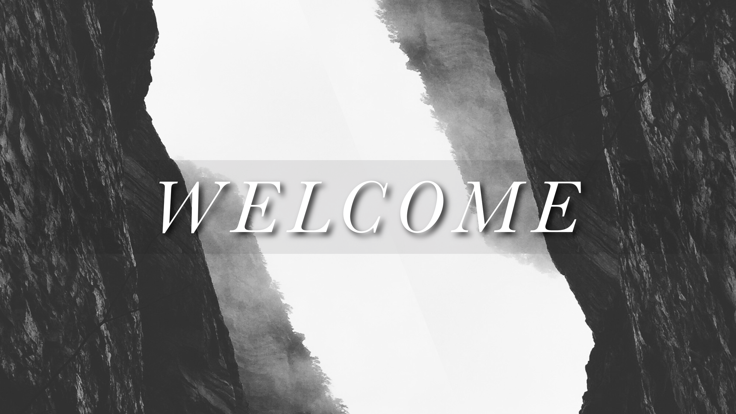 MoveThisMountain_WELCOME-01.png