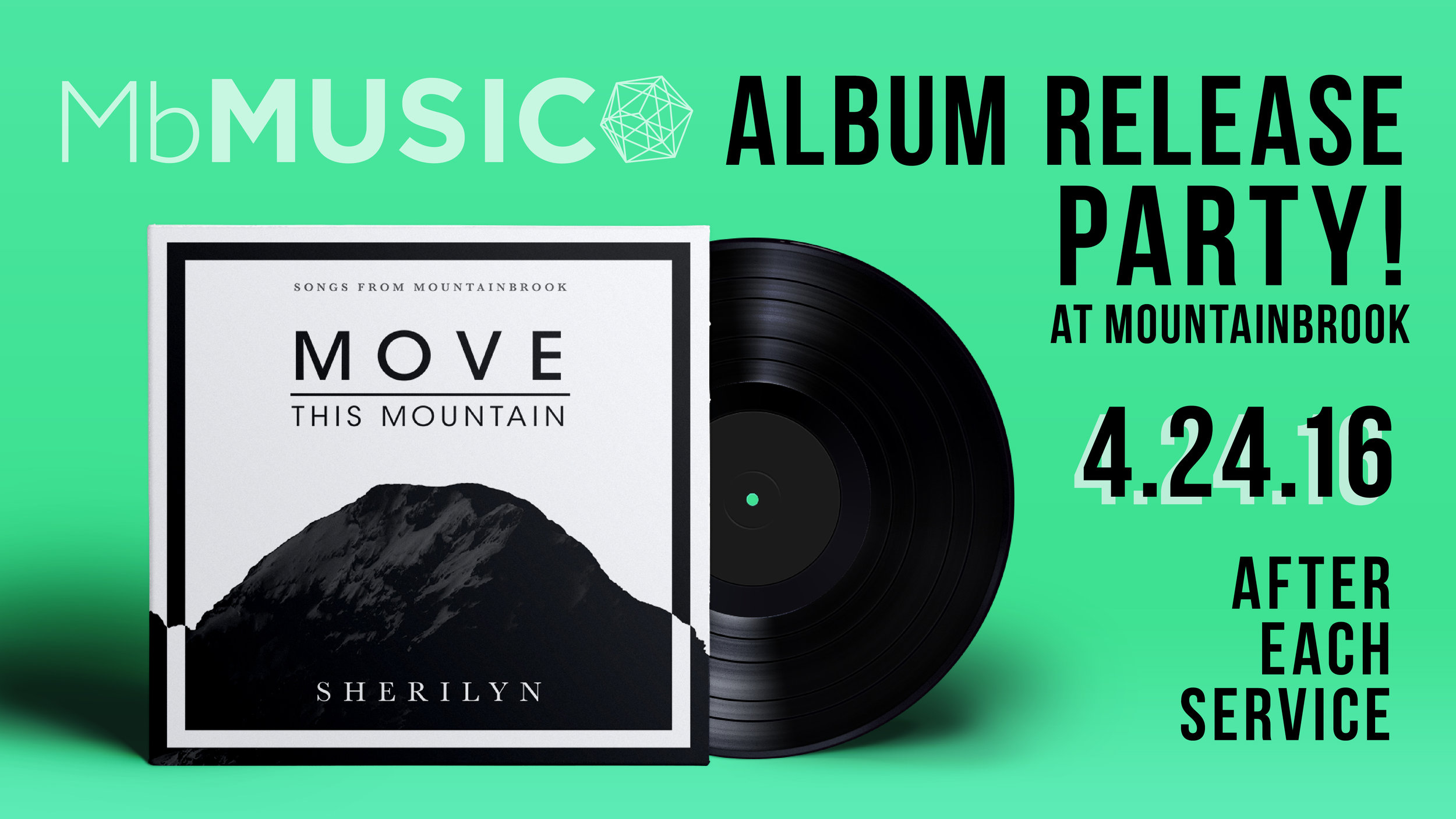 MoveThisMountain_ReleaseParty-01.jpg