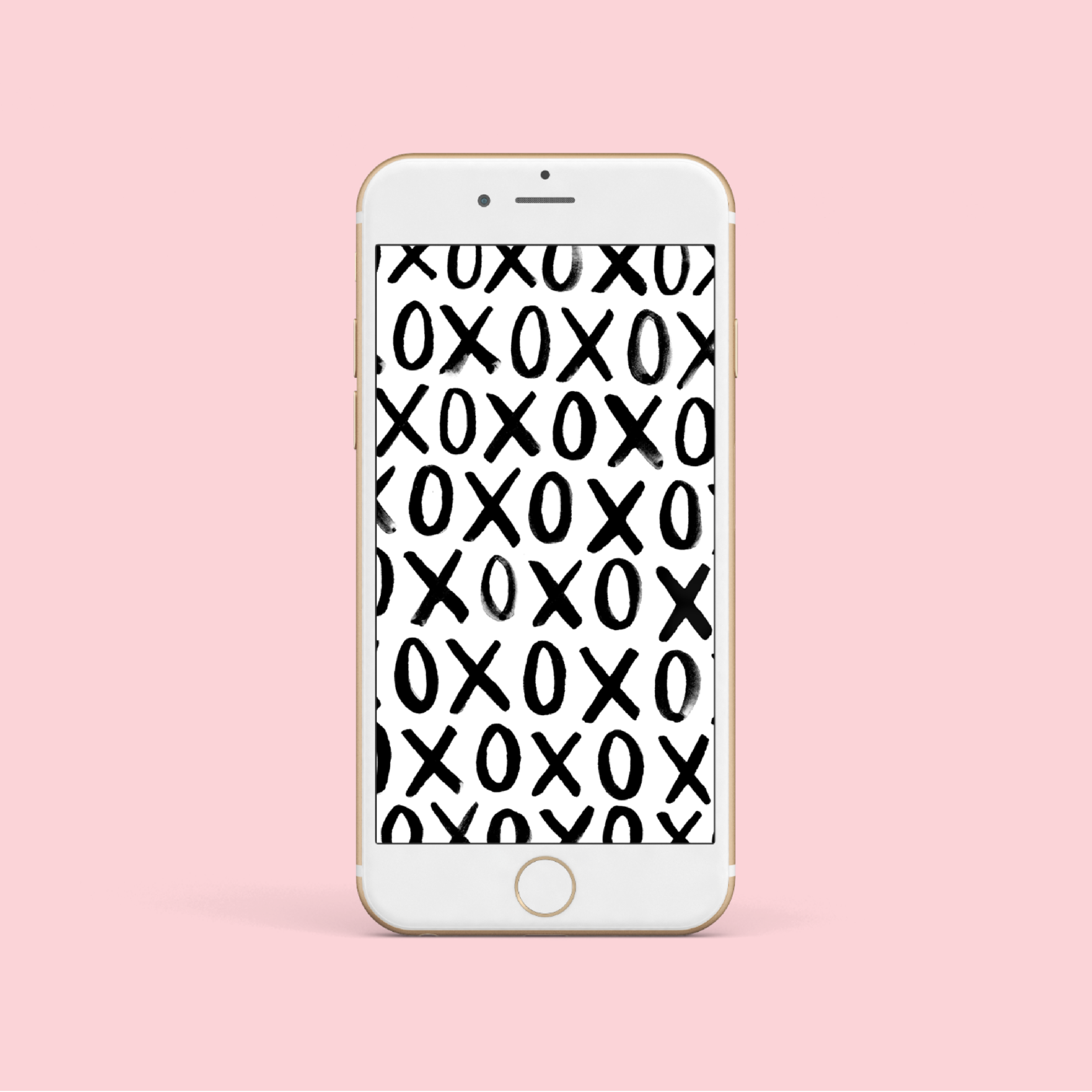 ValentinesDay_IphoneWallpaper-02.png