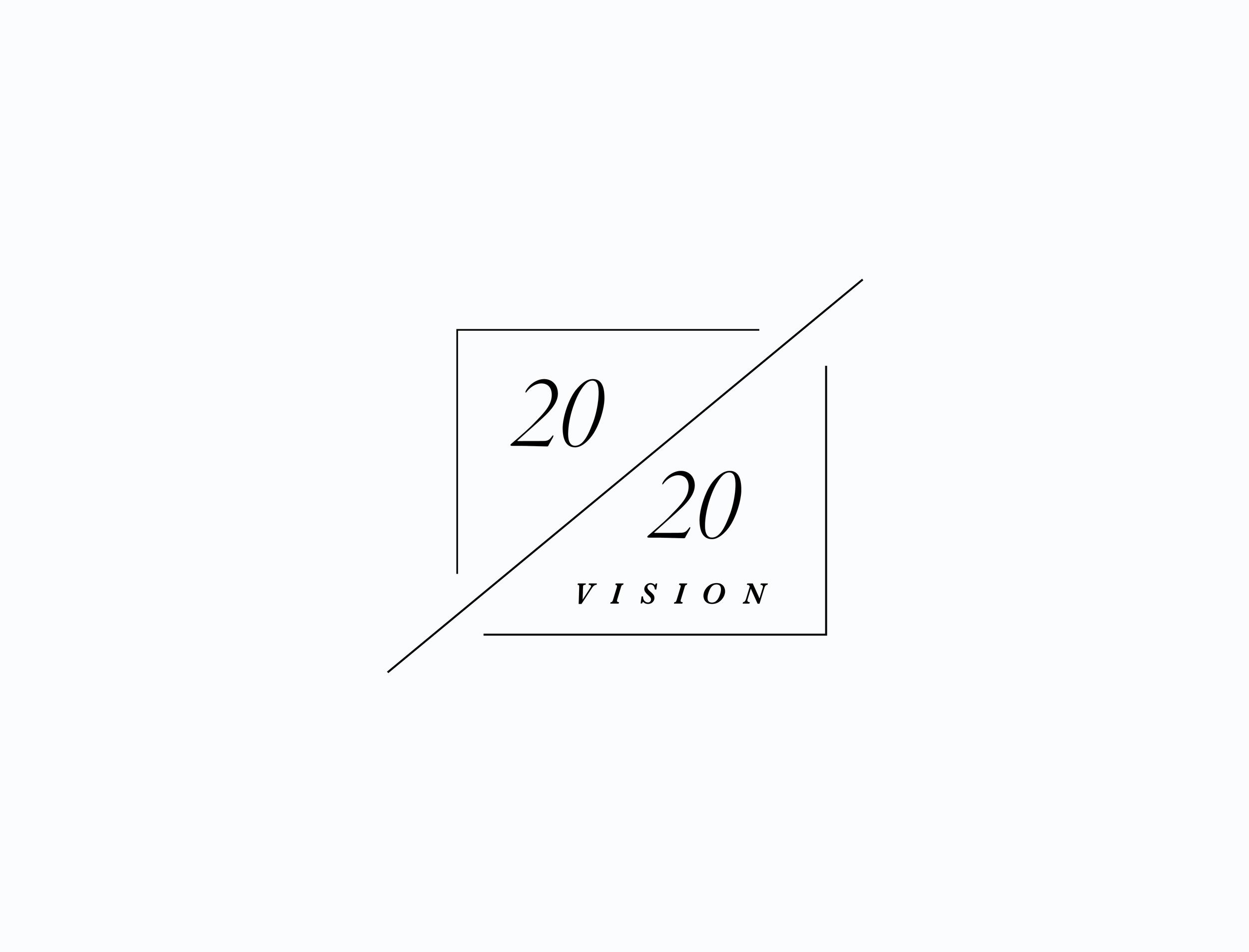 Logos_Slideshow-04.png