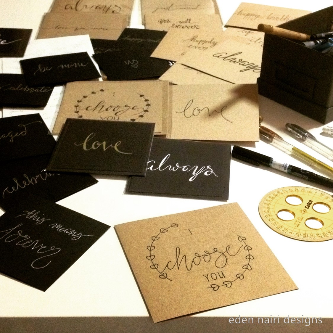 Card (1).jpg