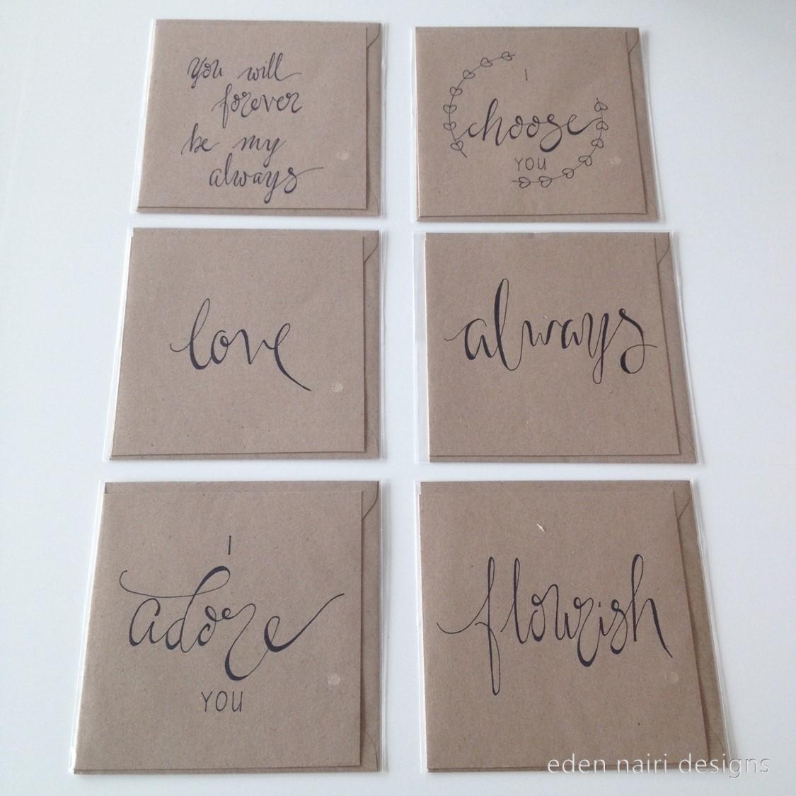 Card (6).jpg