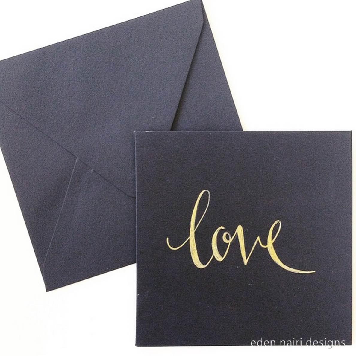 Card (14).jpg