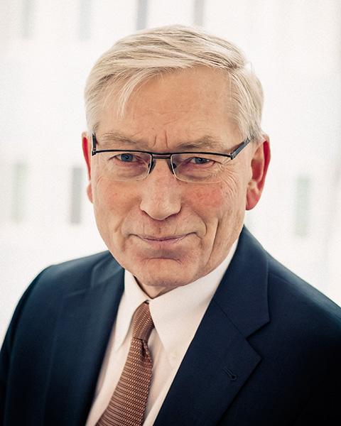 Lars Buer