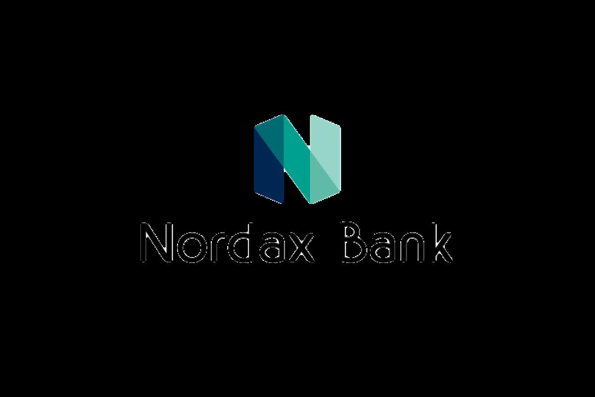 nordax+logo.png