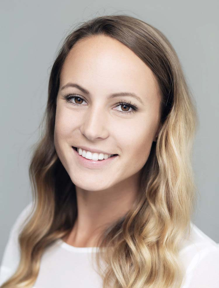 Andrea Nybäck - andrea@hcmpartner.se