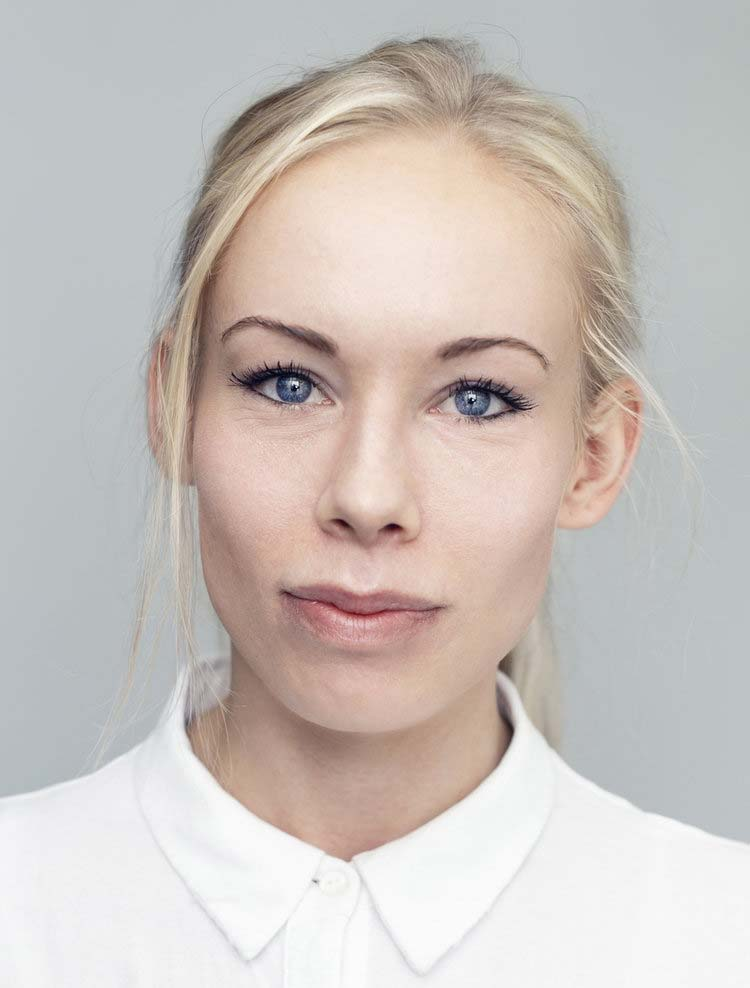 Sara Burman - sara@hcmpartner.se