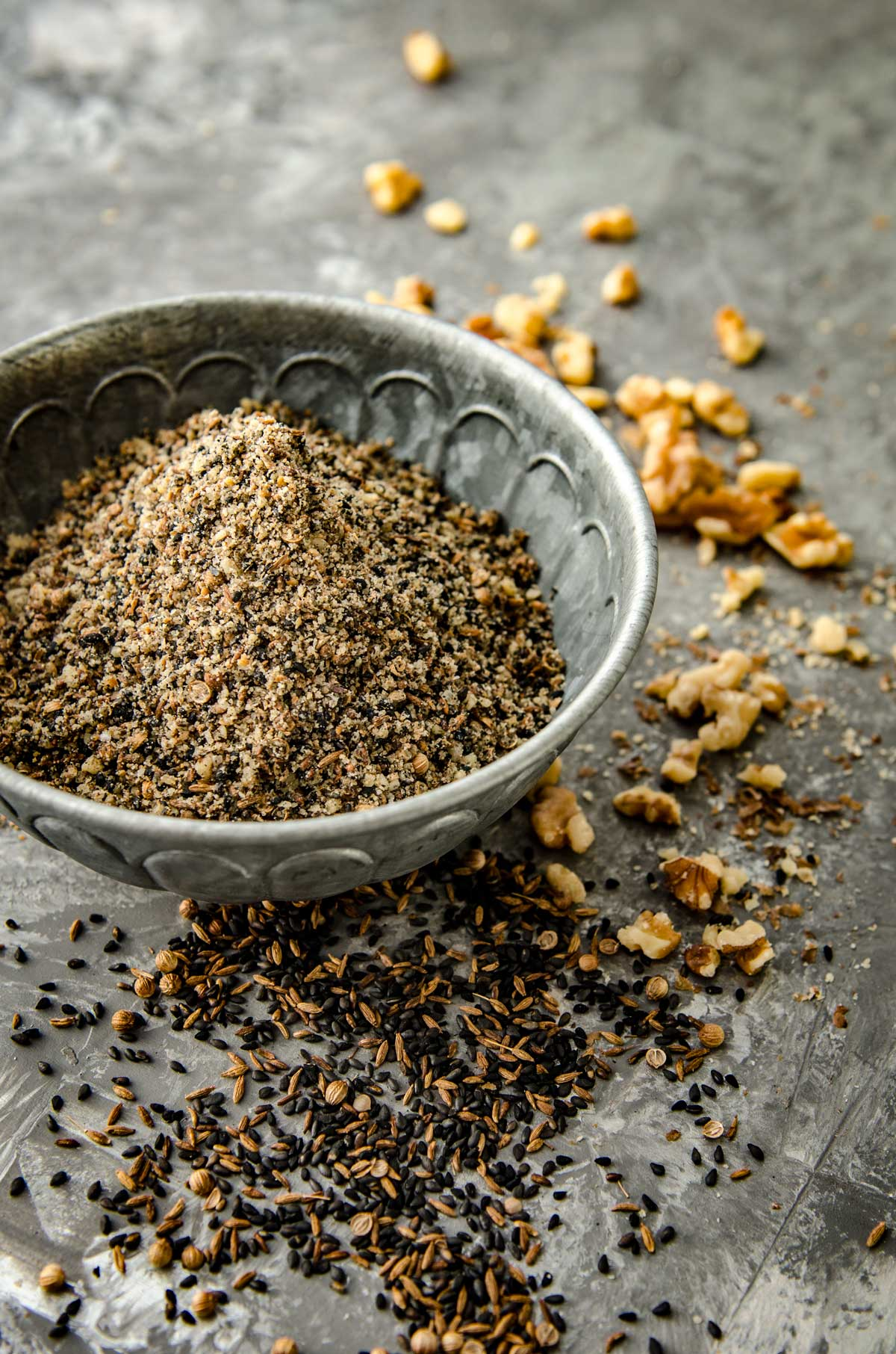 Walnut-and-Black-Sesame-Dukkah-1.jpg