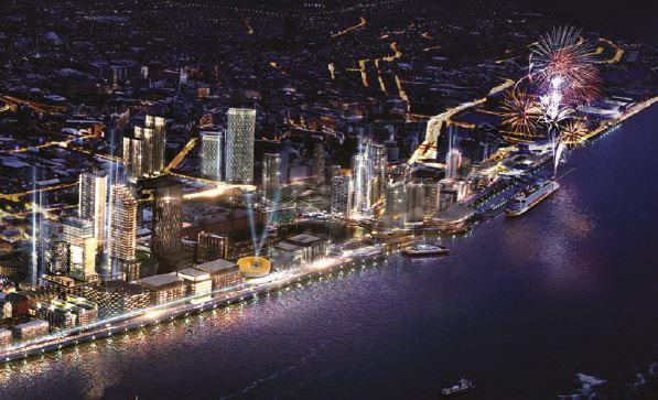 Liverpool Waters.JPG