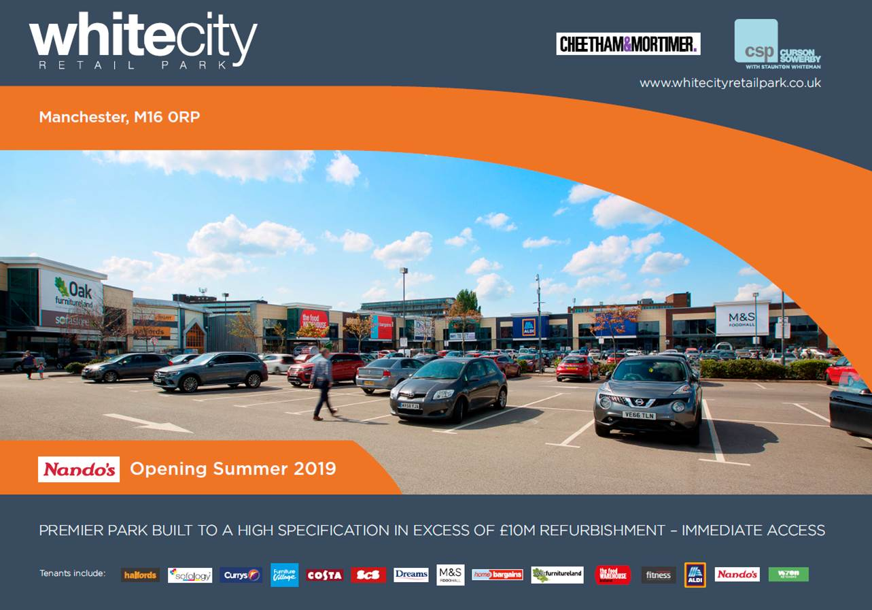 whitecity retail park.png.jpg