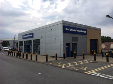 carphone warehouse 2.jpg