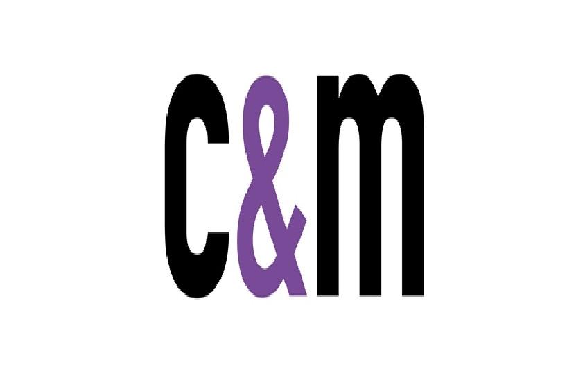 C&M_ShortLogo Twitter 400x400.jpg