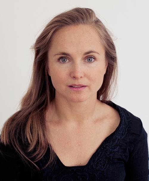 Foto: Thomas Ökvist