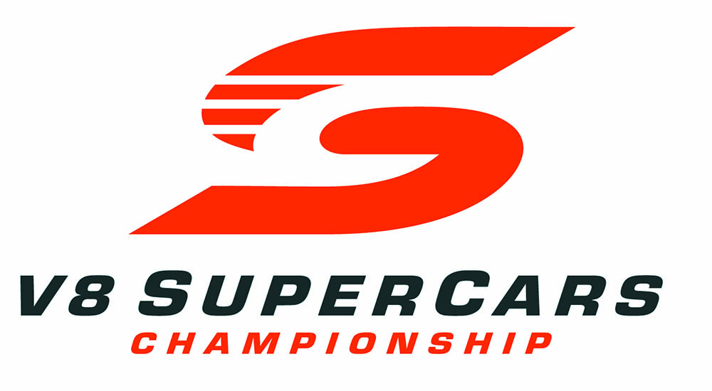 V8_Supercars_GoldCoast600.jpg