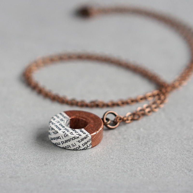 personalised copper necklace (6).jpg
