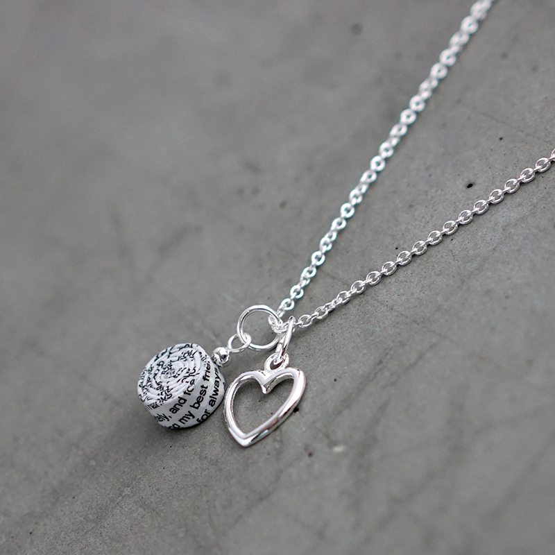 personalised silver necklace (23).jpg