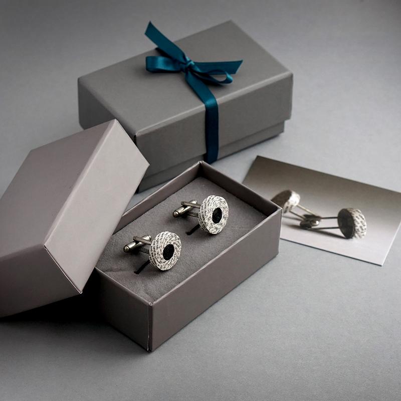 cufflinks (16d).jpg