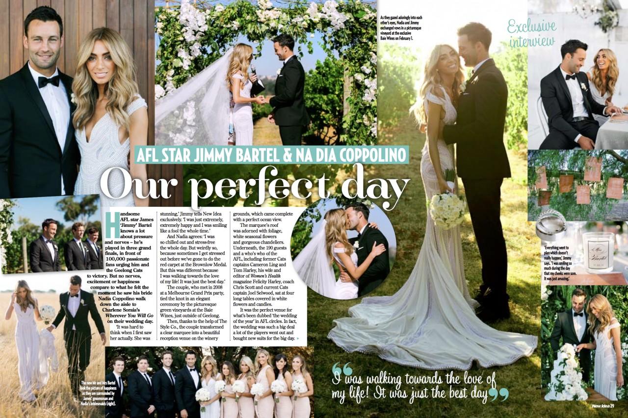 Bartel-wedding-New-Idea-Feb-14_12-1280x853.png