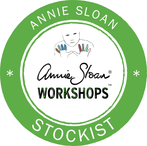 Copy of Annie Sloan - Stockist logos - Workshops - Antibes (1).jpg