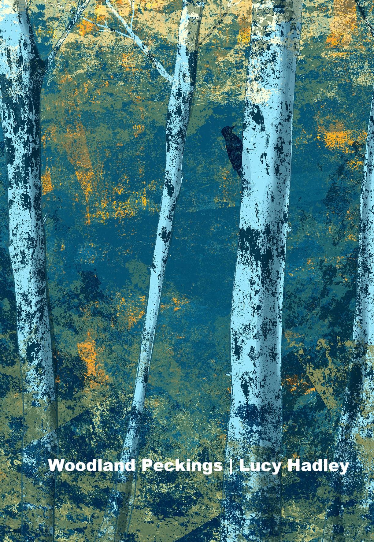 lh_woodlandpeckings_150mm.jpg