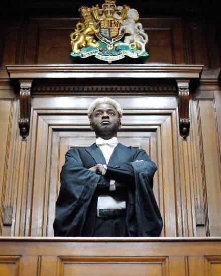 Lawyer-1st-photo_013-440x550.jpg