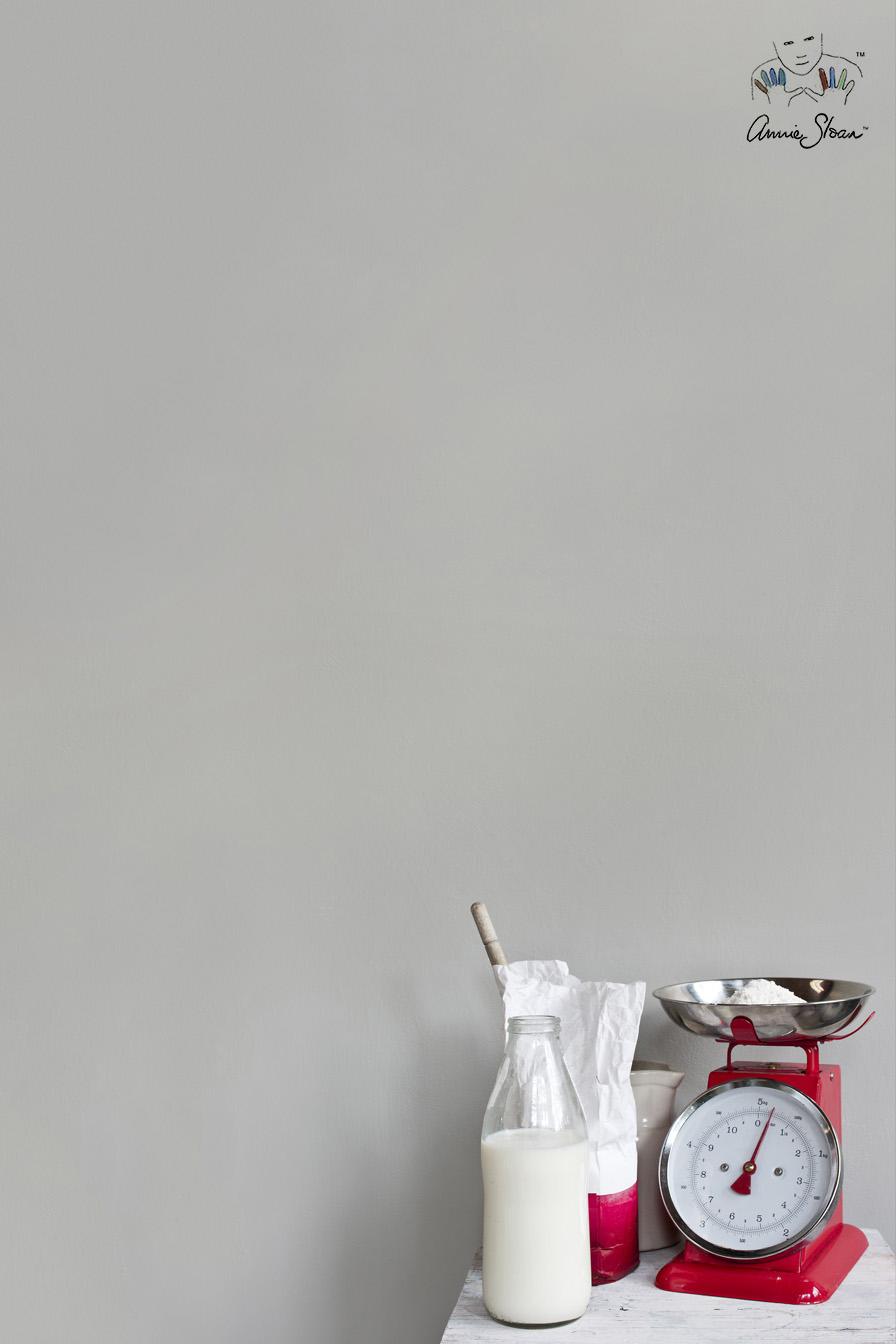 Paris Grey