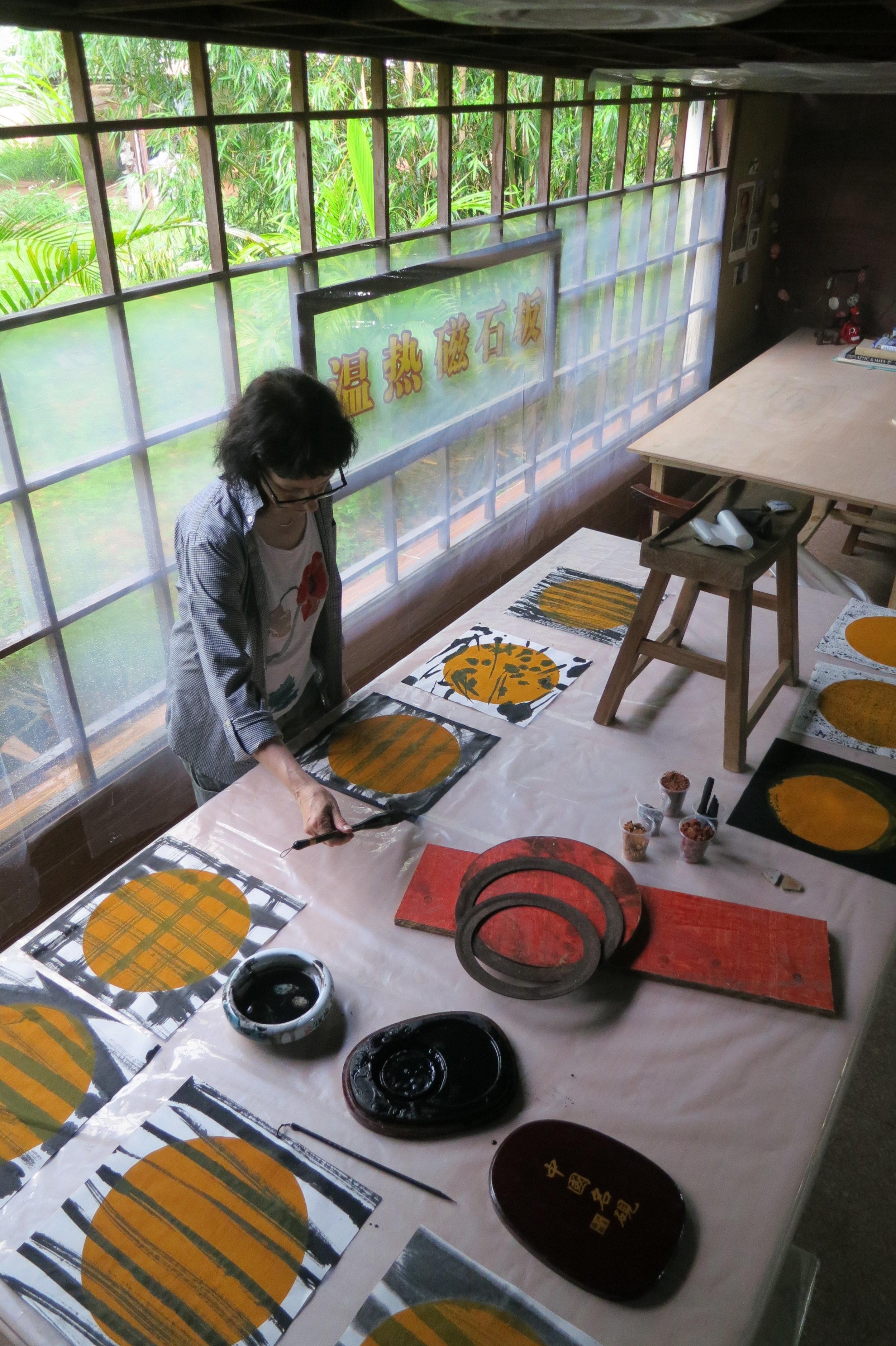 Geri Loup Nolan in residency_China.jpg