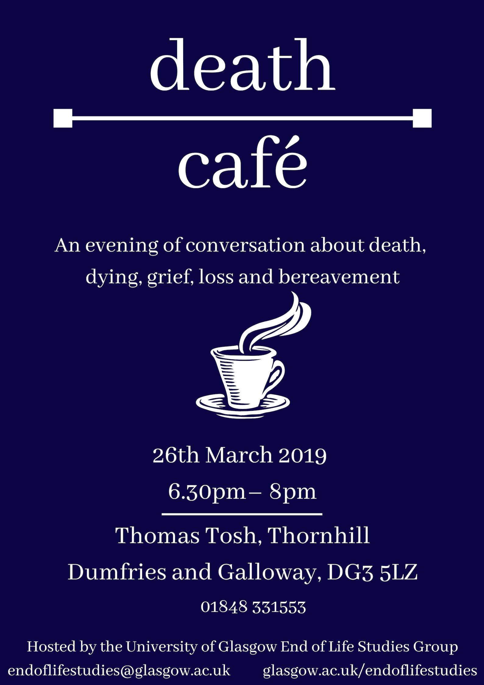 Death Cafe 26-3-19.png