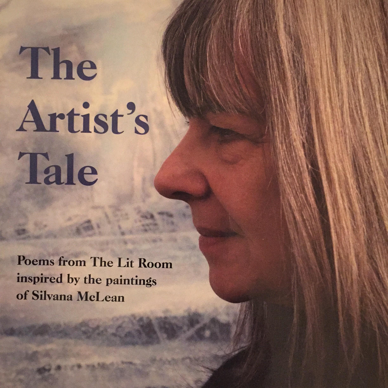 The Artist s Tale.jpg
