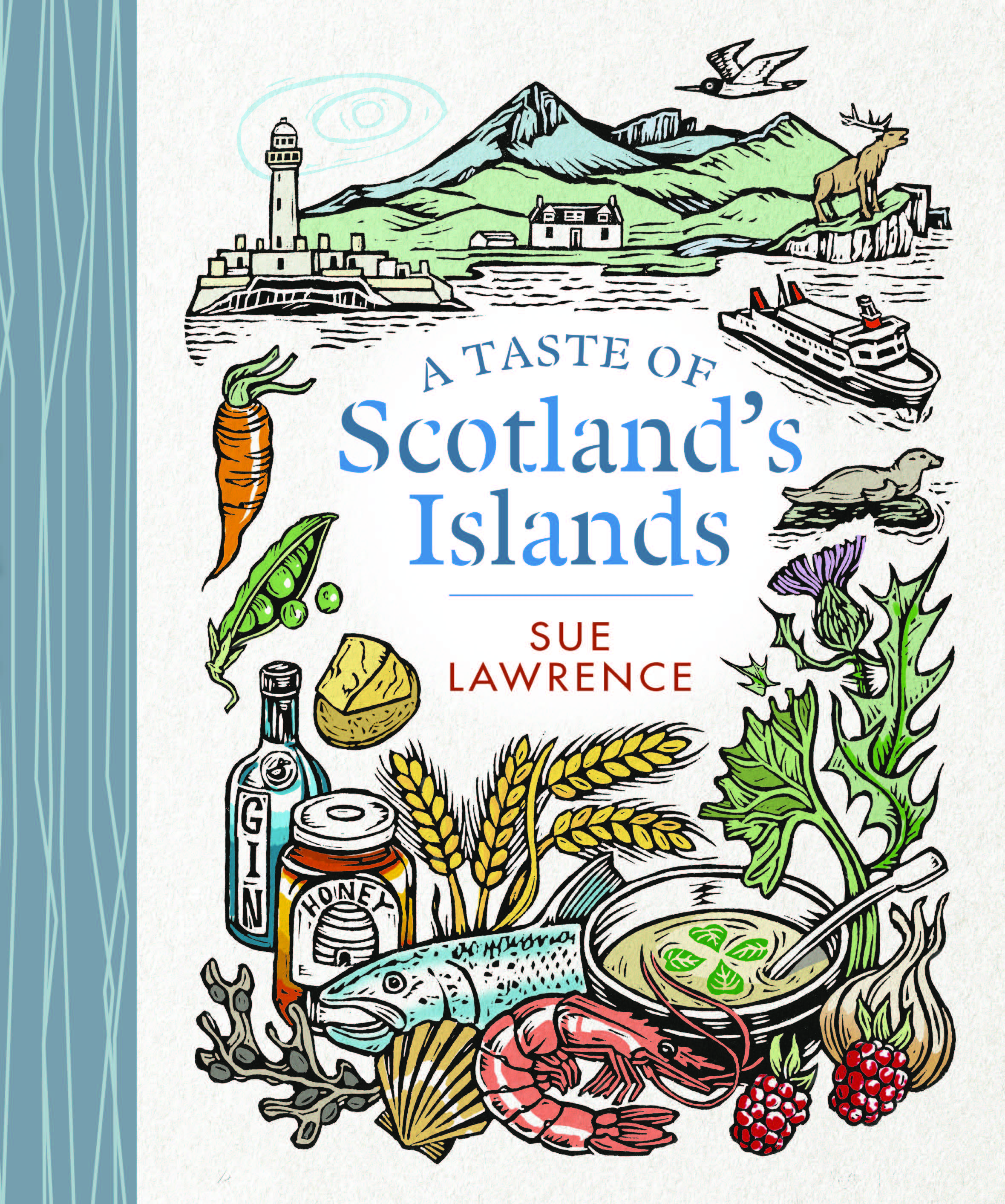 Taste of Scotland's Islands.jpg