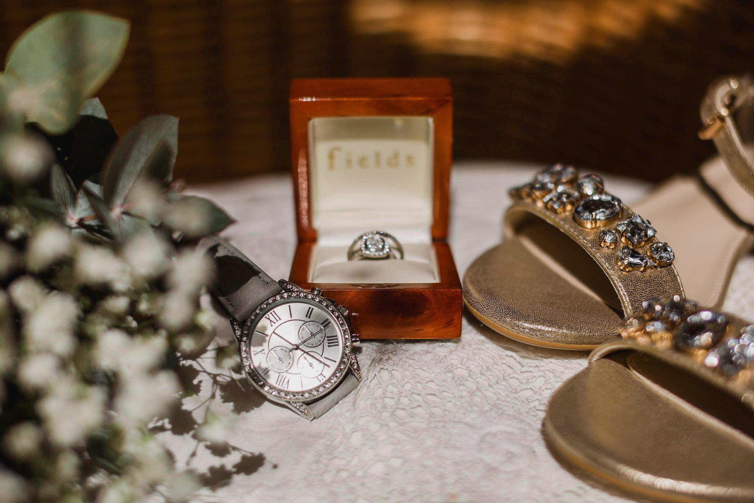 Killiney wedding photography-7.jpg