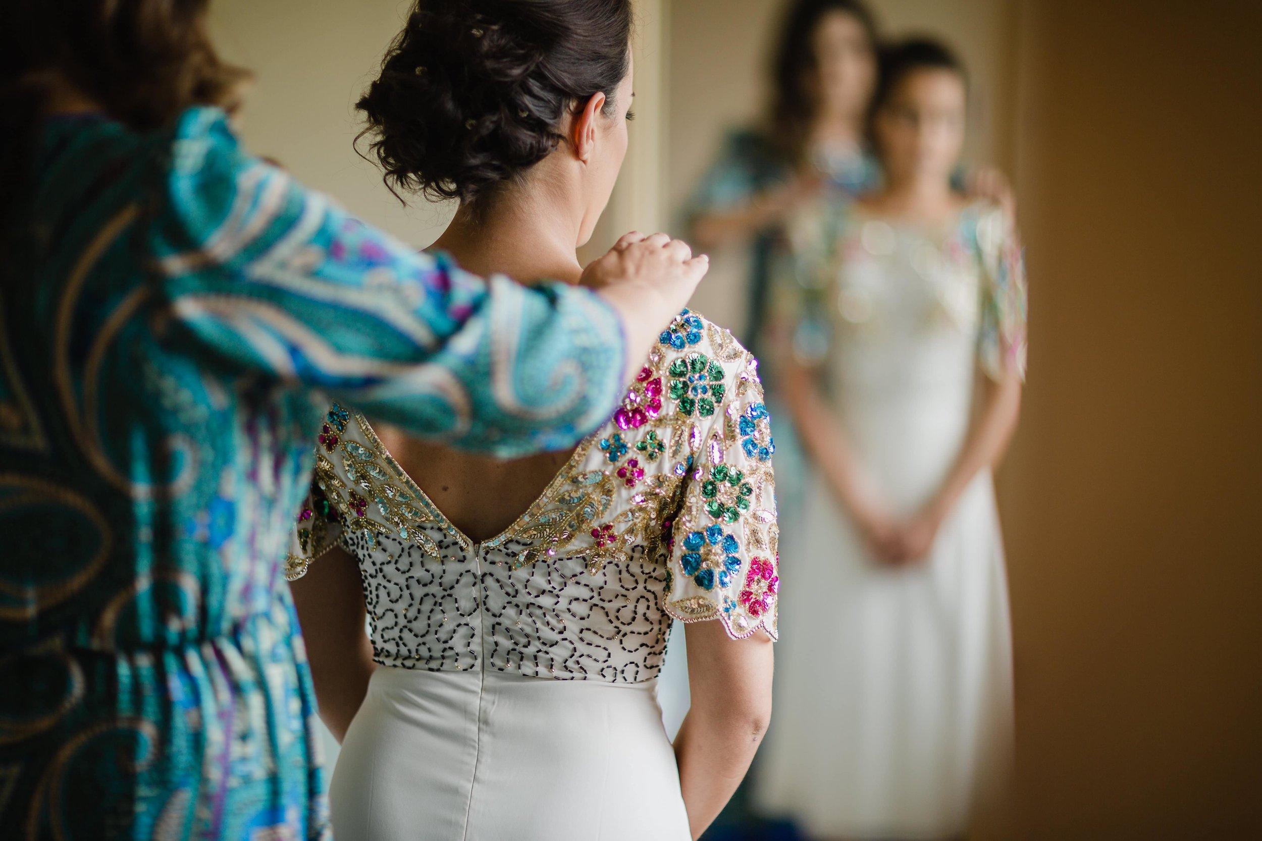 Killiney wedding photography-57.jpg