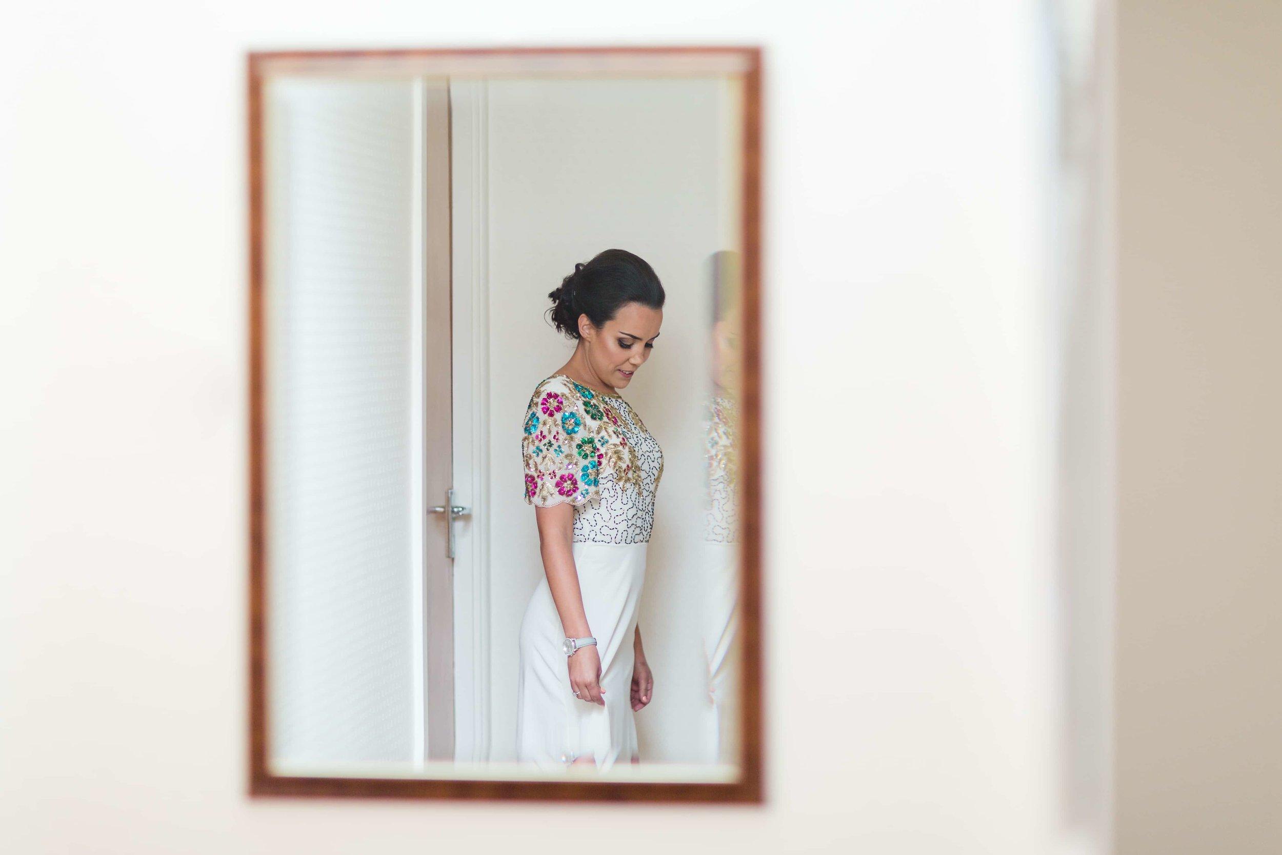Killiney wedding photography-66.jpg