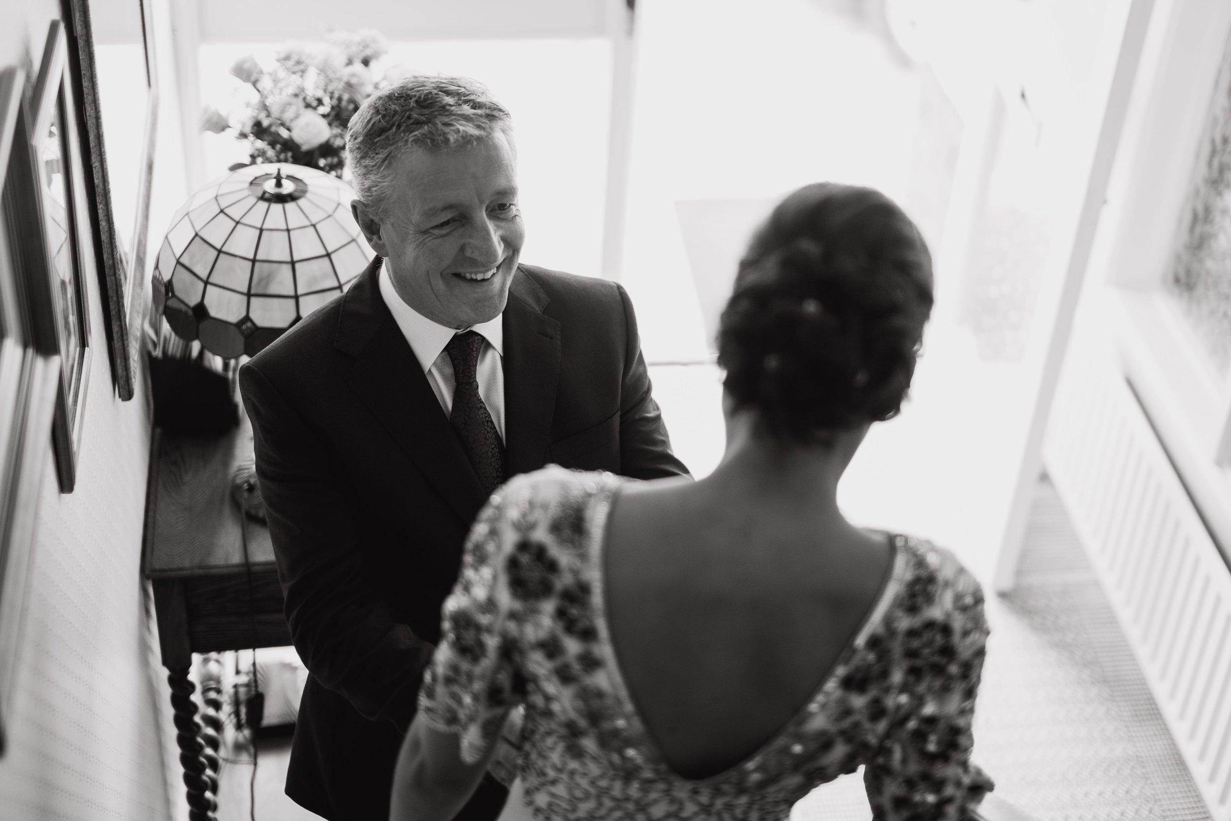 Killiney wedding photography-68.jpg