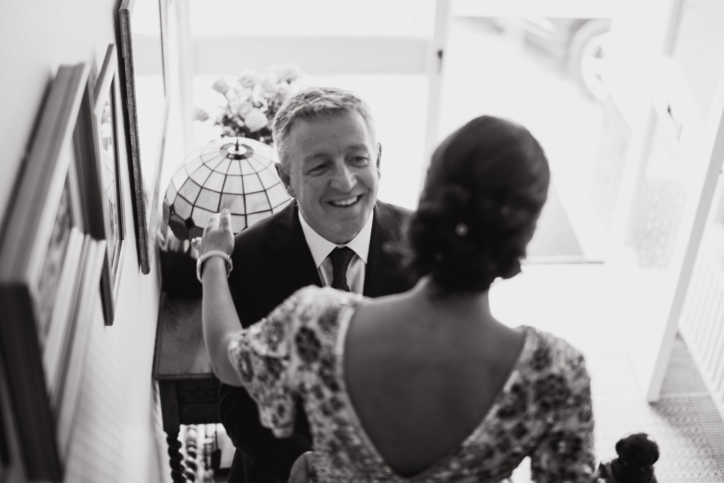 Killiney wedding photography-69.jpg