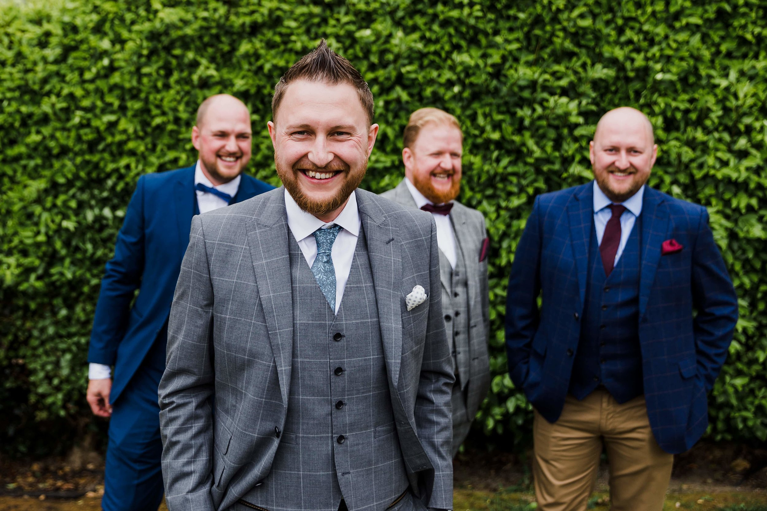 Killiney wedding photography-158.jpg